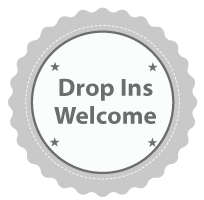 Free-Quotes-Badge